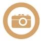IconFoto