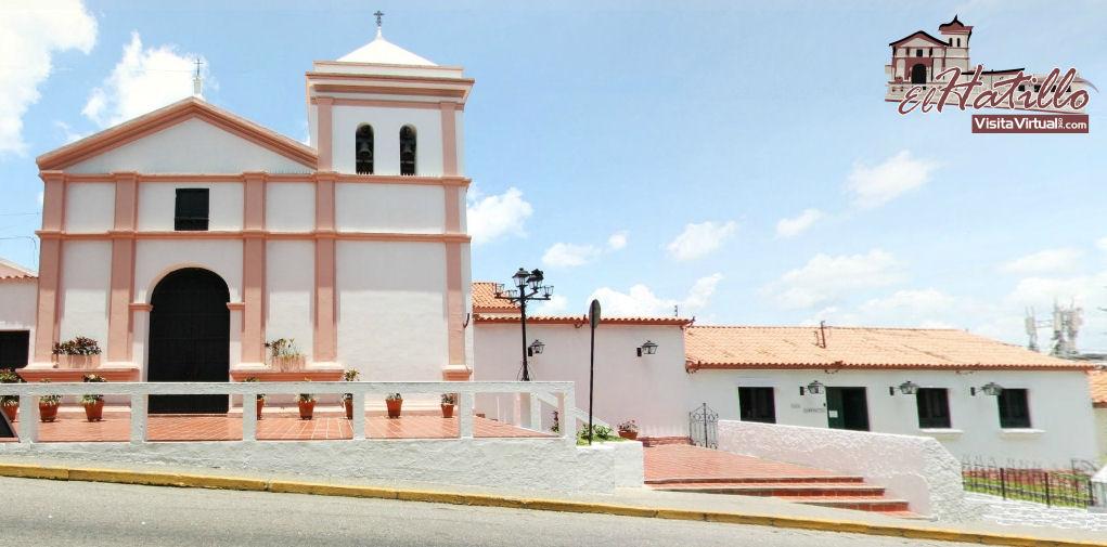 El Hatillo Iglesia v3