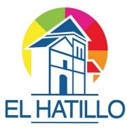 Alcaldia ElHatillo Logo