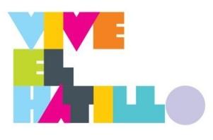 Alcaldia ElHatillo Vive Logo