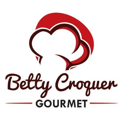 Betty Croquer Logo