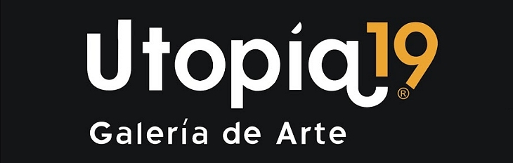 Utopia19 Banner
