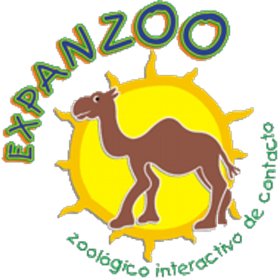 Expanzoo Logo