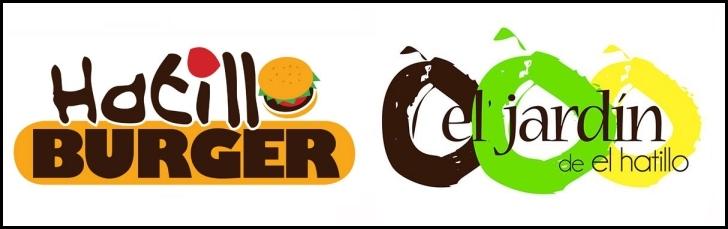 Burger Jardin Banner