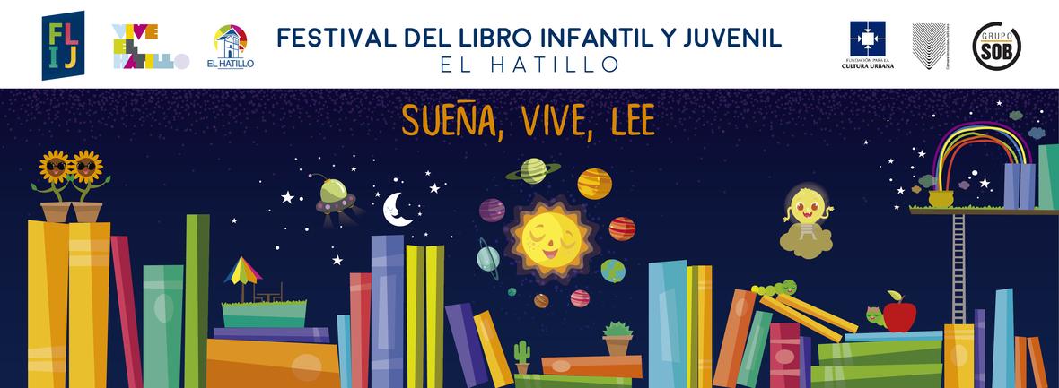 Festival del Libro