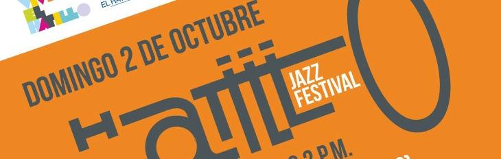 jazz02banner