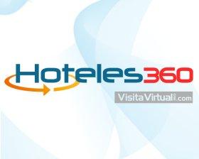 Banner Hoteles 360